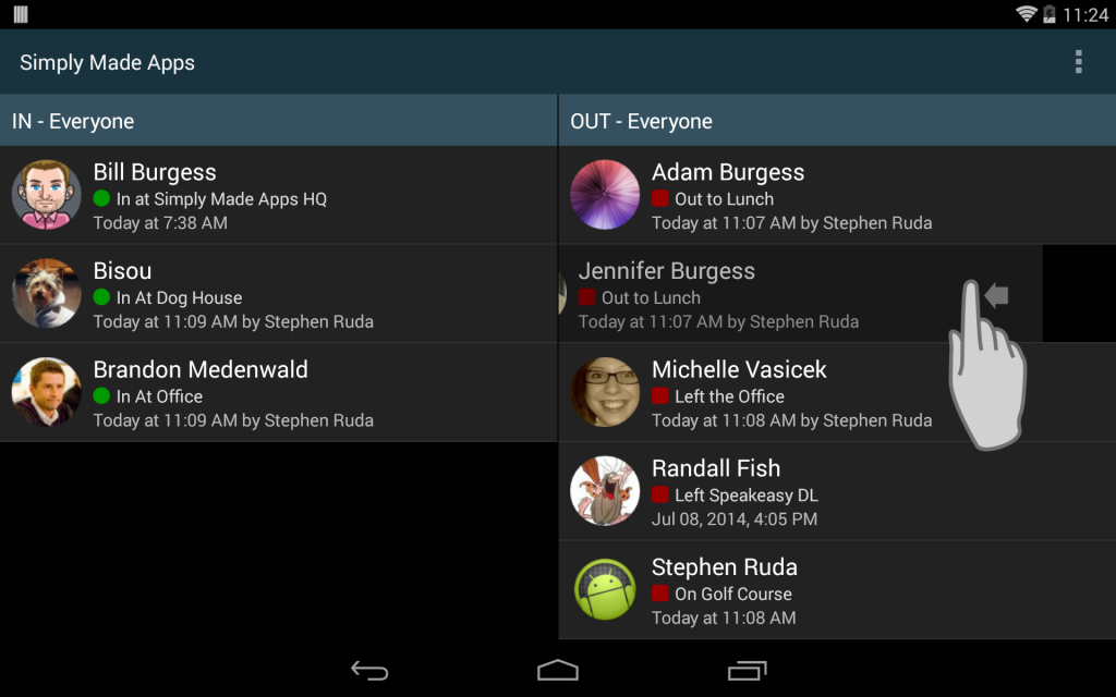 frontdesk_android_screenshot